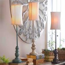Unique Buffet Lamps by Pineapple Buffet Lamp