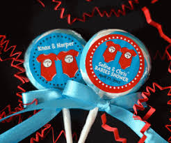 dr seuss baby shower decorations dr seuss inspired baby shower supplies