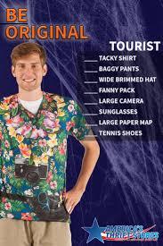 halloween spirit week ideas best 10 tacky tourist costume ideas on pinterest hawaiian