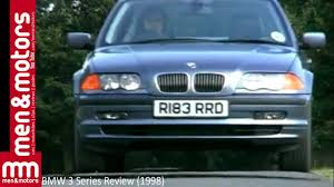 bmw 328i 1998 review bmw 3 series review 1998