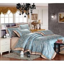 buy bedding cheap comforter bedding sets u0026 sheets online sale