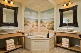 bathroom mural ideas bathroom murals wall murals you u0027ll love