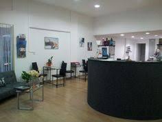Keller Expandable Reception Desk European Style Beauty Salon Hot Sale White Cheap Reception Desks