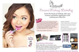 personal makeup classes basic makeup course mugeek vidalondon