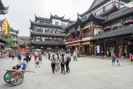 16 things to do in shanghai with kids china family vacations