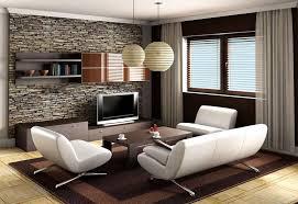 come arredare il soggiorno moderno gallery of come arredare un soggiorno piccolo tende per un