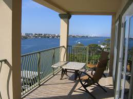 Home Design Plans Vastu Shastra Vastu Guidelines For Balcony Architecture Ideas