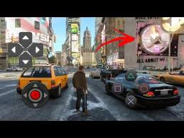 gta 4 android apk how to gta 4 on android apk obb for free link higher