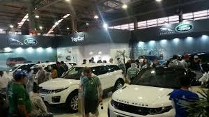 original land rover jaguar land rover top car welcome to the top linkedin