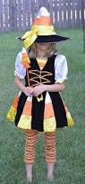 Candy Fairy Halloween Costume 41 Halloween Costumes Images Halloween
