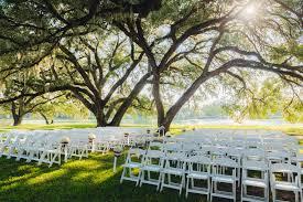 Oak Trellis The Clubs At Houston Oaks Weddings Venue Greater Houston