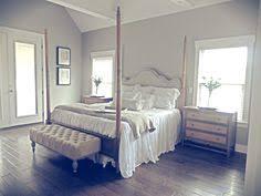 benjamin moore revere pewter walls and porter paints velvet