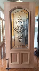 Exterior Doors Houston Tx Http Robertsdoors Webs Decorative Glass Mahogany Wood