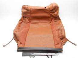 2008 toyota tundra seat covers toyota tundra oem seat covers pictures to pin on thepinsta