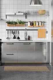 kitchen shelf storage ikea need storage space in your kitchen ikea wall storage