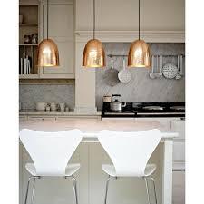 635 best interesting lighting ideas images on pinterest lighting