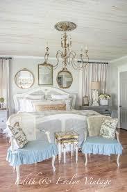 transformation master bedroom edith u0026 evelyn vintage u2026 master