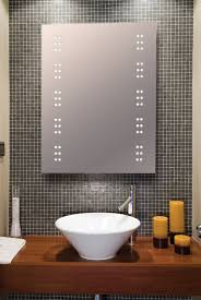Bathroom Lighting Uk by Leyton Lighting
