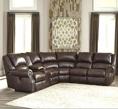 leather recliner sofa chair 30 luxury pu leather recliner sofa