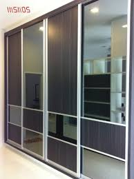 door furniture ikea barn door mirror dpicking doors very stylish