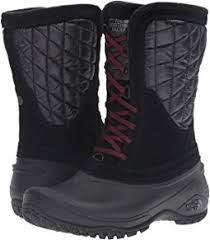 zappos womens boots size 12 the boots shipped free at zappos