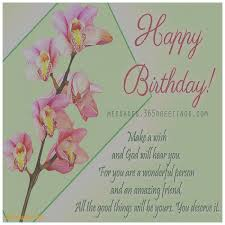 birthday cards best of christian birthday card messages free