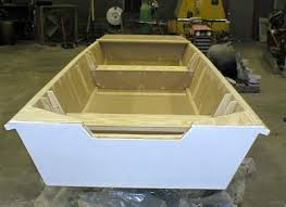 Free Wooden Boat Design Plans by Boat Plans Plywood Camper Pinterest Boat Plans Plywood And