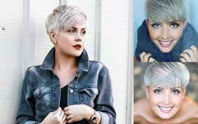2016 short hairstyles fashion and women