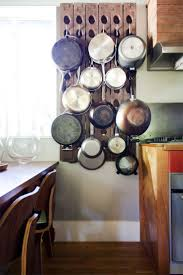 23 best pot and pan holders images on pinterest kitchen kitchen