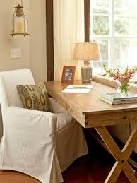 Vintage Desks For Home Office by Captivating Vintage Style For Home Office Inspiring Design Show