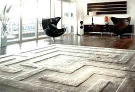 Designer Area Rugs Modern Designer Area Rugs Canada B Smith Mosaic Wool Rug By Mos Excellent