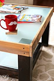 good upcycled coffee table 95 in modern home decor inspiration