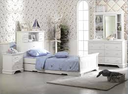 Single Bed Frame With Trundle Brand New Larlu King Single Bed Frame With Single Trundle Storage