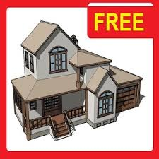 build your house free build your house android apps on play