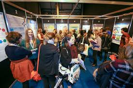 2016 photos occupational therapy the occupational therapy show