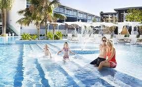 8 things to do on a family mini in perth the west australian
