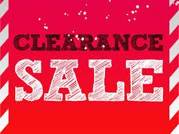 clearance sale planet x news news planet x