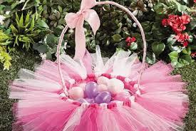Diy Easter Basket 10 Egg Straordinary Diy Easter Baskets To Have A Joyous Holiday Time
