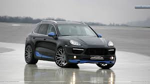 porsche cayenne black speedart porsche cayenne titan evo xl 600 black color wallpaper