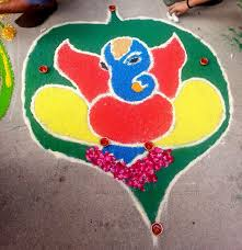 14 best rangoli designs photos for competitions winners themes