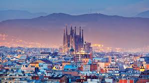 the traveler images Barcelona special traveler barcelona special traveler jpg
