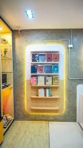 100  Design House Furniture Galleries