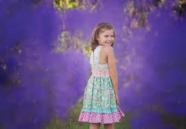children s photography lydia l photography sarasota children s photographer smoke