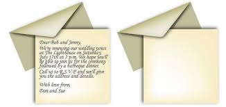 vow renewal invitations wording for wedding vow renewal invitation the wedding