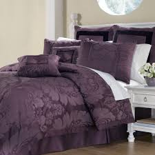 Cheap Purple Bedding Sets Photos Bedroom Purple Comforter Sets Charcoal Grey