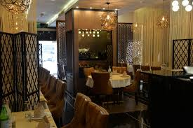 Comfort Zone Restaurant Black Pepper Restaurant Picture Of Black Pepper Fine Dinning