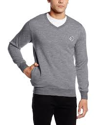 sweatshirts for men buy online latest updated 2017