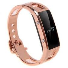 black friday deals on smart watches samsung galaxy gear smartwatch retail packaging oatmeal beige