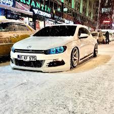 volkswagen scirocco sport scirocco türkiye sciroccoturkiye on instagram u201c fdn ahmet vw