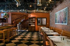 Interior Designer Tucson Az Bluefin Seafood Bistro Tucson Arizona